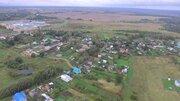 Земельный участок д. Васелево Дмитровский район 65 ка от МКАД - Фото 2