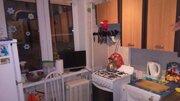 Продам 1 комн ул.Латышская д.1 - Фото 4