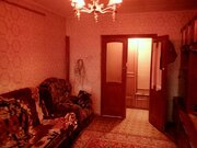 2-к квартира г. Кимры, ул. 60 лет Октября - Фото 5