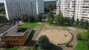 4 к.кв. 93 кв.м на ул. Декабристов д. 7 - Фото 4