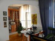 Продам 3-комн.квартиру в Центральном районе г.Волгограда - Фото 2