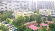 Продам 3-к квартиру, Москва г, улица Маршала Полубоярова 4к2 - Фото 2