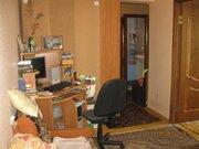 Продается трехкомнатная квартира. м. Волжская - Фото 3