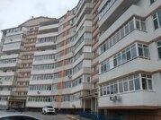 Крупногабаритная квартира, Маячная 50, отличный дом! - Фото 1