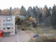 Предлагаем купить двухкомнатную квартиру в поселке Менделеево МО - Фото 5