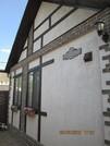 Продается дом 100кв.м. в Краснодаре с газом на 5сотках с удобствами - Фото 1