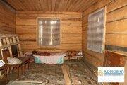 Продаем 2-этажный кирпичный дом, целый, в Ярославском районе - Фото 4