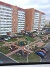 Квартира в Чехове - Фото 1
