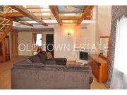 620 000 €, Продажа квартиры, Купить квартиру Рига, Латвия по недорогой цене, ID объекта - 313141779 - Фото 4