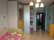 Шикарная 4-комнатая в Царицино, Купить квартиру в Москве по недорогой цене, ID объекта - 315482863 - Фото 15