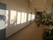 Офис 20 кв м в бизнес-центре Атолл, Октябрьский район - Фото 4