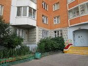3-х комнатная квартира М.Люблино - Фото 1