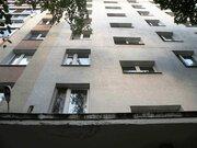 Продается 3-комнатная квартира ул. Полбина, дом 42 - Фото 3