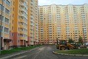 3 к. кв. в Солнечногорске