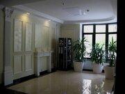 Продается 3 комнатная квартира 126м2 по ул. Академика Павлова д. 24 - Фото 2