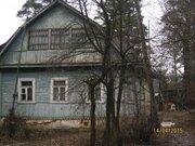Продается доля Дома и 5,8 соток земли пос.Дубки (Одинцово) - Фото 2