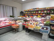 Аренда мясного отдела в продуктовом магазине. - Фото 4