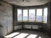 Отличная новая квартира в Некрасовке - Фото 3