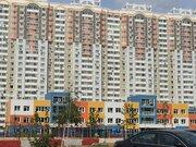 Продажа свободной квартиры - Фото 1