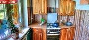 2 комнатная квартира в г. Волоколамск