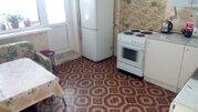 Продажа квартир в Подольске - Фото 3