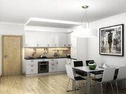 117 062 €, Продажа квартиры, Купить квартиру Рига, Латвия по недорогой цене, ID объекта - 313873526 - Фото 5