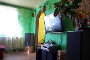 3 300 000 Руб., Продаётся яркая, солнечная трёхкомнатная квартира в восточном стиле, Купить квартиру Хапо-Ое, Всеволожский район по недорогой цене, ID объекта - 319623528 - Фото 24