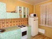 Продам 1-к Северный Комсомольский проспект - Фото 3