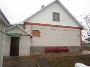 Продам коттедж/дом в Рязанской области в Захаровском районе - Фото 2