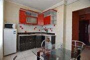 1-комнатная квартира в центре Геленджика - Фото 1
