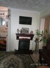 Продам 2-х этажный дом 120 м. кв. в Чеховском р-не, д. Волосово. - Фото 1