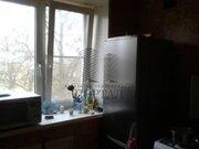 Продается 3 комнатная квартира, Кленово - Фото 1