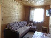 Дом для ПМЖ в деревне Леоново - Фото 4