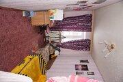 2 – комнатная квартира площадью 43 м. кв. - Фото 3