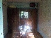 Двушка в Егорьевске по цене однокомнатной - Фото 3