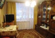 2-х комнатная квартира на Комсомольском проспекте - Фото 1