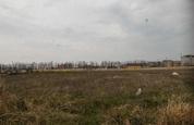 20 соток 3-й проезд Куликова поля, Прикубанский округ - Фото 4