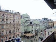 Предлагается в аренду 2-х комнатная квартира в самом центре Москвы - Фото 5