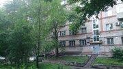Продам двухкомнатную квартиру, ул. Краснореченская, 100 - Фото 2