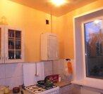 Продается 2-комнатная квартира на Октябрьском проспекте, д.12 - Фото 1