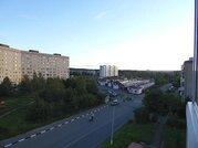 3х к.кв. г.Краснозаводск Московская обл. С-Посадский р-н - Фото 2