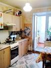 Продается 3х-комнатная квартира в Брагино(Чистая продажа) - Фото 2