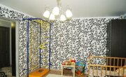 Продажа однокомнатной квартиры в Липецке - Фото 4