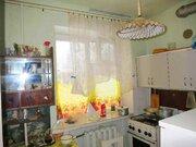 Квартира в Дмитровском районе - Фото 1