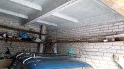Продам гараж ГСК Пахра-2 - Фото 2