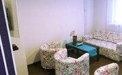 Аренда - помещение свободного назначения 115 м2 м. Речной вокзал - Фото 3
