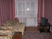 Квартира 2 комнатная в Румянцево, ул. Садовая, д. 4 - Фото 3