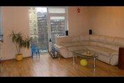 9 877 716 руб., Продажа квартиры, Купить квартиру Рига, Латвия по недорогой цене, ID объекта - 313136653 - Фото 1