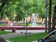 Продажа 2 к.кв в районе вднх по адресу: ул. Бориса Галушкина, 23 - Фото 1