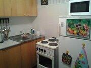Сдам в аренду посуточно квартиру в Байкальске - Фото 4